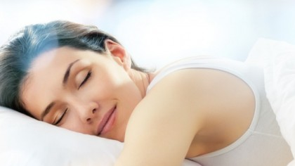 Bien dormir Life Excellence