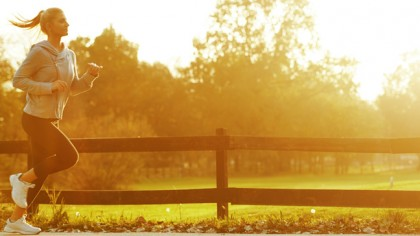 sport santé life excellence