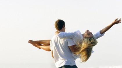 Amour-et-fidélité